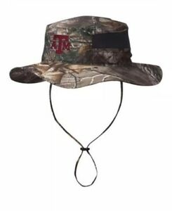 4fe323711 ... store image is loading texas a m columbia booney hat bora a5a83 57aeb