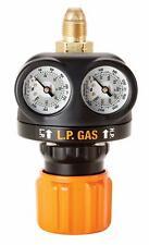 Victor 0781 5136 Regulator Edge Lp Gas Ess4 125 510lp