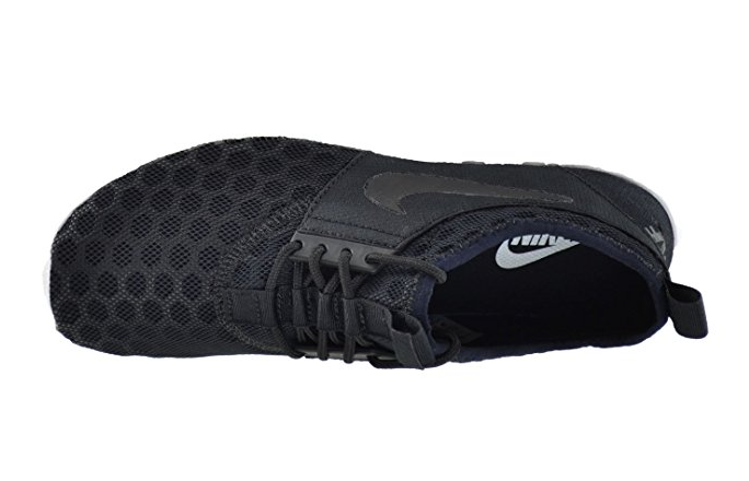 f282fd0a Brand New】Nike Juvenate Women's Running Shoes Shoes Shoes Black ...