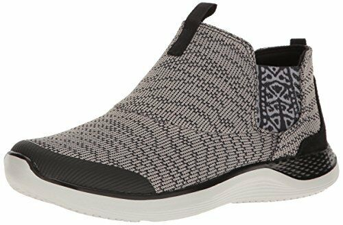 Skechers Sport Womens Orbit Fashion Sneaker- Pick SZ/Color.