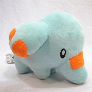 New-Pokemon-Phanpy-Kids-Toy-Soft-Plush-Stuffed-Doll-Toy-7-034-hot-gift