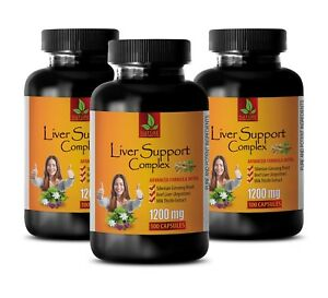 liver-cleanse-LIVER-SUPPORT-COMPLEX-sport-supplements-3-Bot-300-Capsules