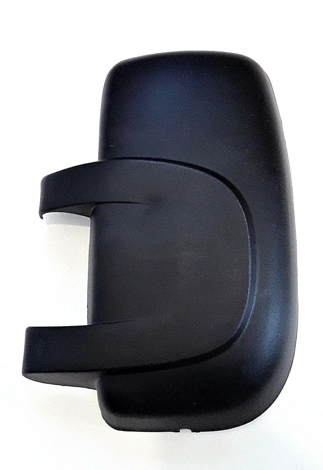 Droite JJC réduisant de tuyaux en silicone 45-32 mm BLEU Réducteur photorépéteur rejoindre pipe