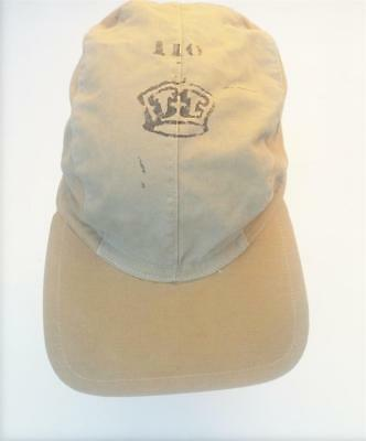 bnwt lost kingdom baseball sun cap hat 4-8 yrs