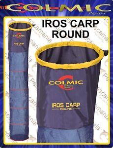 Nassa-Colmic-IROS-CARP-Round-mt-2-50-3-00-3-50-4-00