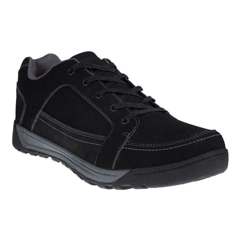 Regatta Schuhe Wanderstiefel Herren freienwandern Stanly niedrig freienwandern Herren Schuhwerk a3a8a3