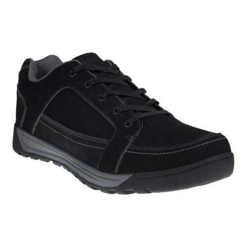 Botte Mens de Trainer marche Chaussures Low de randonn Stanly Regatta rtrZWqn