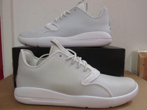 100 Eclisse Air Ginnastica Svendita Da 724369 Scarpe Tennis Nike Jordan Uomo 7Eqdw8w
