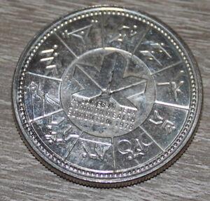 1-Canada-Dolar-1978-Edmonton-1978