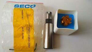 SECO-precimaster-holder-PM08-03800-20N1-PM50-19H7-EB845-CP20-Reamer-Head-1-LOT