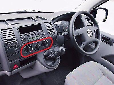 WZJFZPL Para Volkswagen Multivan T5 T6 Caravelle T6 Metal Freno Pedal Almohadilla Cubierta Accesorios Coche Forma