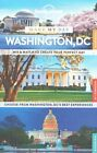 Lonely Planet Make My Day Washington DC by Lonely Planet (Spiral bound, 2015)