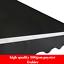 thumbnail 6 - New OUTDOOR FOLDING RETRACTABLE ARM AWNING Grey Sunshade Canopy Shade Patio 4X3M