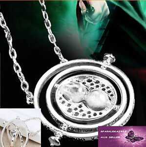 SP-Harry-Potter-Time-Turner-Hermione-Granger-Rotating-Spin-Hourglass-Necklace-19