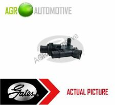 Engine Coolant Thermostat-OE Type Thermostat Gates 33218