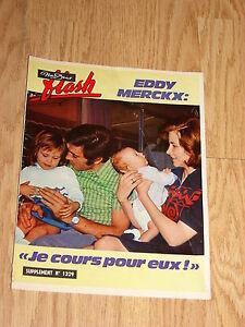 NOUS-DEUX-FLASH-EDDY-MERCKX-annee-1972-N-1329-JEAN-LOUIS-TRINTIGNANT