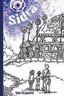 Sidra by Kate Fitzpatrick (Paperback / softback, 2009)
