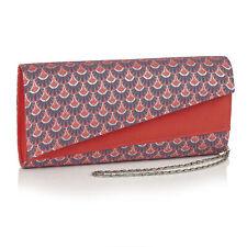 b31317e9d9cdd item 2 Ruby Shoo Oxford Clutch Bag Black Red Navy Brocade Burgundy Lace  Charlotte -Ruby Shoo Oxford Clutch Bag Black Red Navy Brocade Burgundy Lace  ...