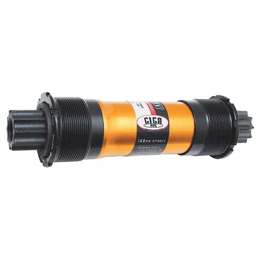 Truvativ Giga Pipe Team DH 100 100E x148mm ISIS BB