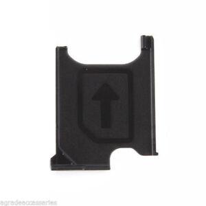 NEW-Sim-Tray-for-Sony-Xperia-Z-C6603-C6602