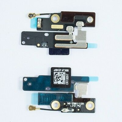 iPhone 5C/6/6S Plus Replacement Wifi Antenna Flex Cable Part