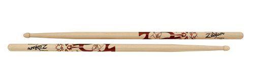 Zildjian ASDG Dave Grohl Artist Model Sticks