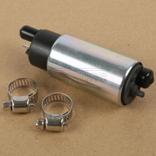 Intank Fuel Pump Mount Kit For Yamaha YZ450F 2010-2014 YW50FBW Zuma 50 2007-2013