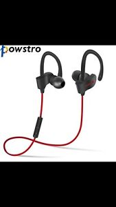 Wireless-Headset-Bluetooth-Stereo-Ear-Headphones-Earphone-Sport-For-IPhone-6-7