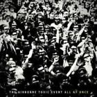 All at Once The Airborne Toxic Event 602527625935 CD