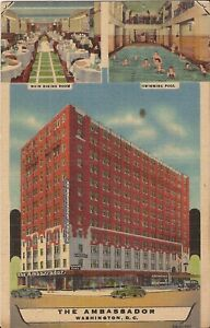 Washington-D-C-The-Ambassador-Hotel-MULTIVIEW-1936