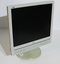 "01-05-03907 Bildschirm Philips 190B6 48cm 19"" LCD TFT Display Monitor"