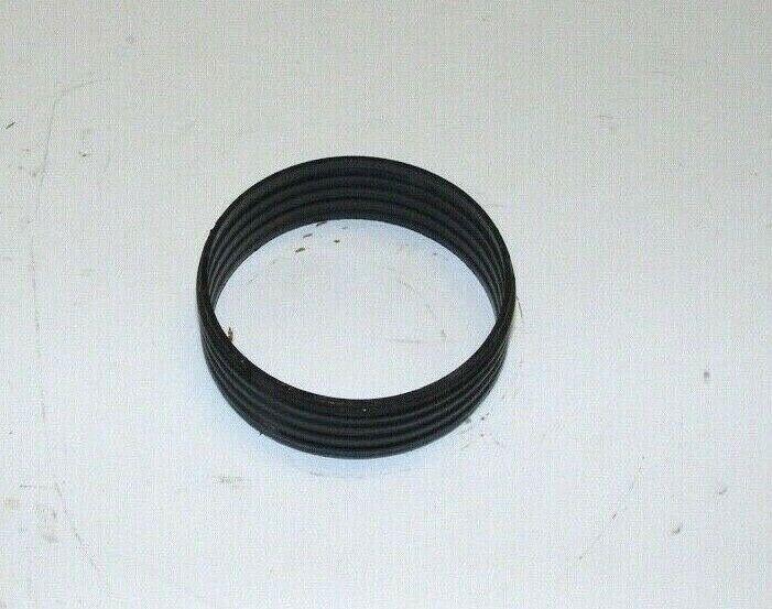 OEM Seadoo Innercooler Profile Ring 420631990 4-Tec RXT RXP GTX 215