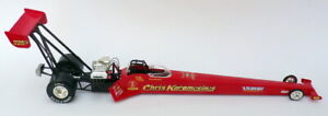 Action-1-24-Scale-24-94002-Top-Fuel-Dragster-Chris-Karamesines