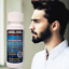 Indexbild 4 - 1-12 mons supply Kirkland Minoxidil5% Solution Hair/Beard Regrowth FREE SHIP!