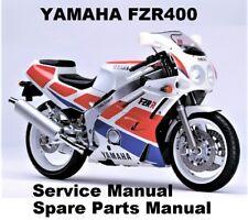 2009 yamaha yz250f owners service manual pdf