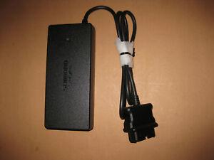 Connecteur Adaptateur Pour Shimano Steps Chargeur ec-e6000