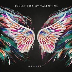 BULLET-FOR-MY-VALENTINE-GRAVITY-VINYL-VINYL-LP-NEU