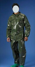1 Piece Lakeland Protective Suit Pbl40110 Chemmax 4 Large 2xl
