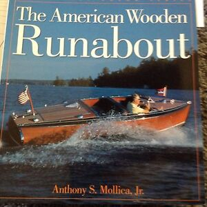 Wild River, Wooden Boats: True Stories of Steamboating on the Missouri