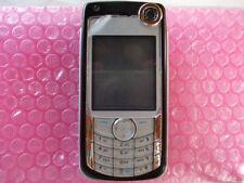 Cellulare NOKIA 6680 NUOVO rigenerato