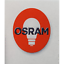 Osram-Dsst-Miba-Mini-Ball-5W-825-220-240V-E14-FS1 Indexbild 2