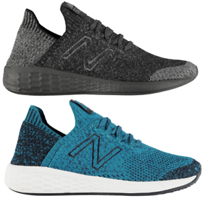 New balance Zapatillas de deporte caballero zapatillas calzado deportivo cortos Fresh foam cruz 224