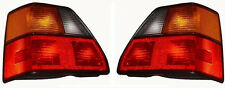 VW MK2 Golf Tail Lights - Hella