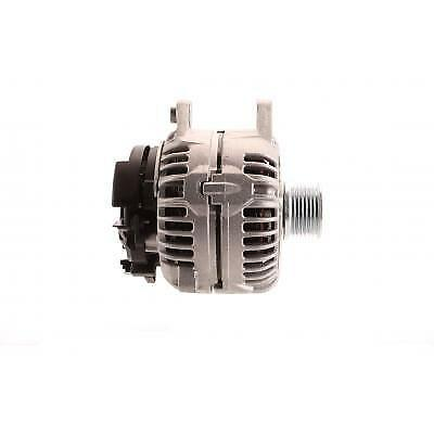 FITS RENAULT MASTER//VAUXHALL MOVANO 2.2dCi//DTi 2000-2005 BOSCH 150AMP ALTERNATOR