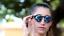 thumbnail 54 - Flip Up Circle Steampunk Glasses Goggles Sunglasses Emo Retro Vintage Cyber Punk