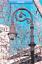 thumbnail 9 - Vintage NYC Street Light for Pole - Street Light,  Antique LED Renaissance Urban