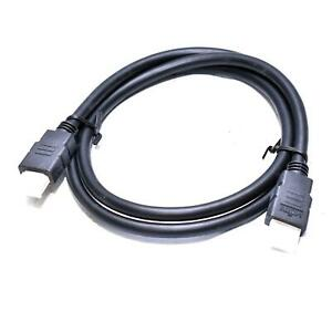 Premium-High-Speed-1080P-1M-2M-3M-4M-5M-10M-HDTV-PS3-3D-HDMI-Cable-V1-4-DVD-XBOX