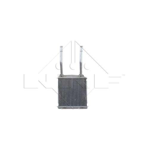 Genuine NRF Heat Exchanger Interior Heater Matrix 58147
