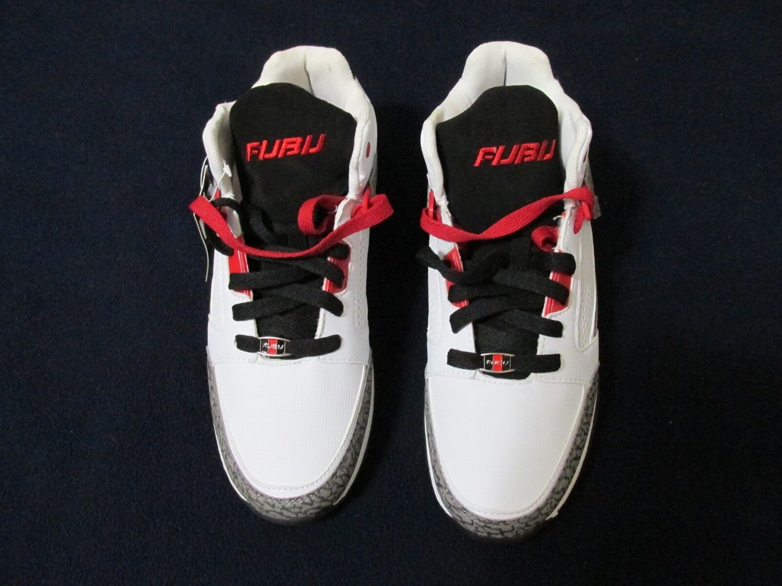 4fa83cf425 New With Tags (Without Box), Men's Basketball shoes (Men's US Size 9 ...