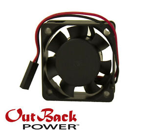OUTBACK-REPLACEMENT-FAN-FOR-OUTBACK-FM60-MPPT-CHARGE-CONTROLLER-SPARE-002